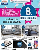 Harvey Norman katalog do 20.10.