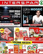 Interspar katalog do 12.11.