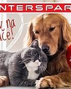 Interspar katalog Kućni ljubimci