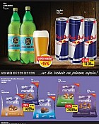 Istarski supermarketi katalog do 20.10.