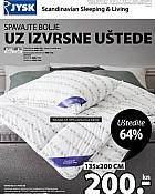 JYSK katalog do 13.11.