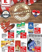 Kaufland katalog do 30.10.
