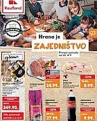Kaufland katalog do 6.11.