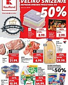 Kaufland katalog do 9.10.