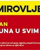 Konzum akcija umirovljenici listopad 2019