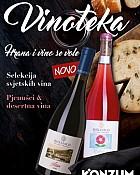 Konzum katalog Vinoteka do 3.11.