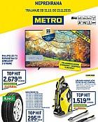 Metro katalog neprehrana do 13.11.