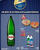 Metro katalog Posebna ponuda do 30.10.