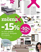 Momax katalog do 4.11.