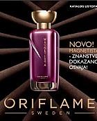 Oriflame katalog listopad 2019