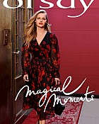 Orsay katalog Magical moments