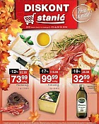 Stanić  katalog listopad 2019