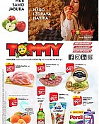 Tommy katalog do 9.10.