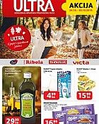 Ultra gros katalog do 30.10.