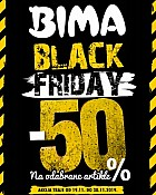 Bima katalog Black Friday