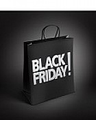 City Center one BLACK FRIDAY popusti 2019