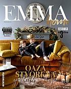 Emmezeta katalog Emma home Božić