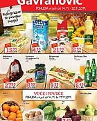 Gavranović katalog do 20.11.