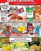 Gavranović katalog do 27.11.
