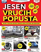 Harvey Norman katalog do 28.11.