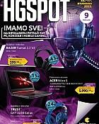 HGSpot katalog Infogamer