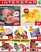 Interspar katalog do 10.12.