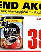 Interspar vikend akcija do 10.11.