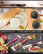 Istarski supermarketi katalog studeni 2019