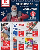 Kaufland katalog do 20.11.
