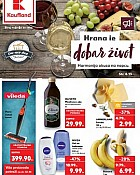 Kaufland katalog do 13.11.