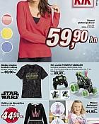 KiK katalog od 4.12.