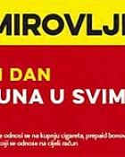 Konzum akcija umirovljenici studeni 2019
