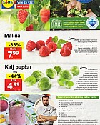 Lidl katalog tržnica do 13.11.