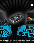 Links Black Friday popusti