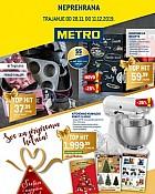 Metro katalog neprehrana do 11.12.