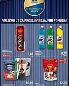 Metro katalog 55 godina do 27.11.