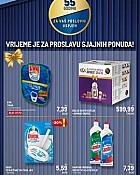 Metro katalog Posebna ponuda do 11.12.