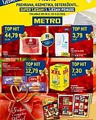 Metro katalog prehrana do 4.12.