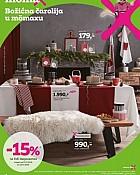 Momax katalog Božićna čarolija 2019