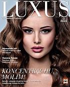 Muller katalog Luxus jesen 2019