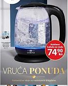 NKD katalog Vruća ponuda od 21.11.