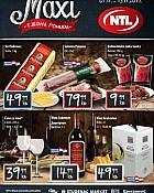 NTL katalog do 13.11.