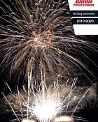 Orion pirotehnika katalog 2019 2020