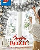 Pepco katalog Čarobni Božić 2019