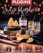 Plodine katalog Blagdanske delicije 2019