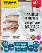 Prima katalog studeni 2019