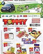 Tommy katalog do 27.11.