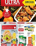 Ultra gros katalog do 13.11.