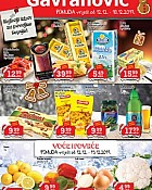 Gavranović katalog do 18.12.