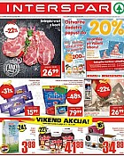 Interspar katalog do 17.12.